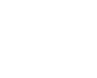 Moser Pilon Nelson Architects, LLC
