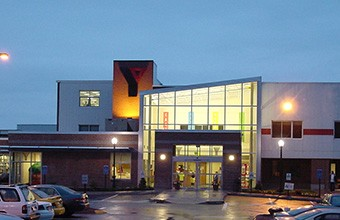 Southington Community YMCA